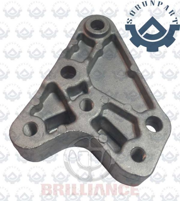 Brilliance H320 Engine Transmission Gearbox Mount
