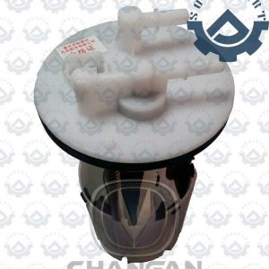 Changan CS 35 fuel pump assembly