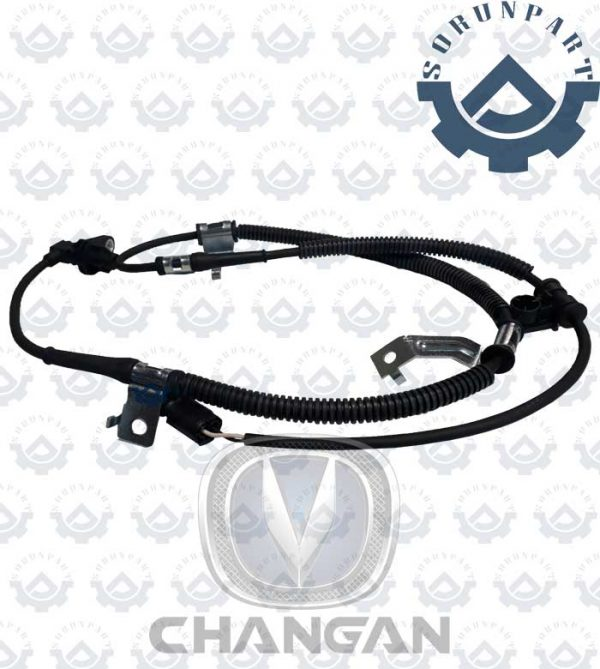 Changan CS35 ABS Cable Sensor