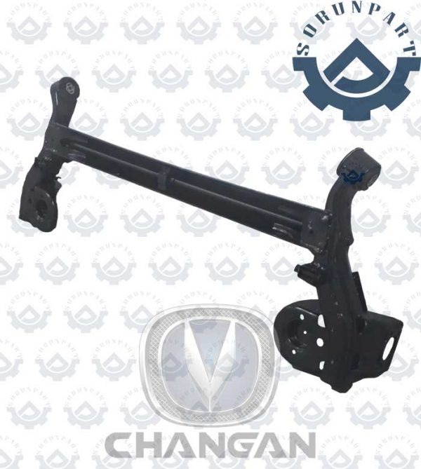 Changan CS35 Axle