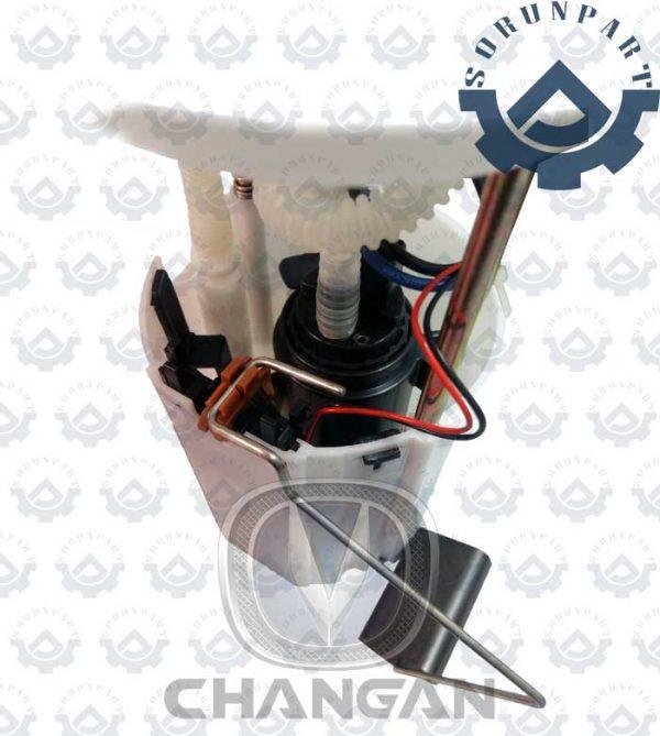 Changan CS35 fuel pump