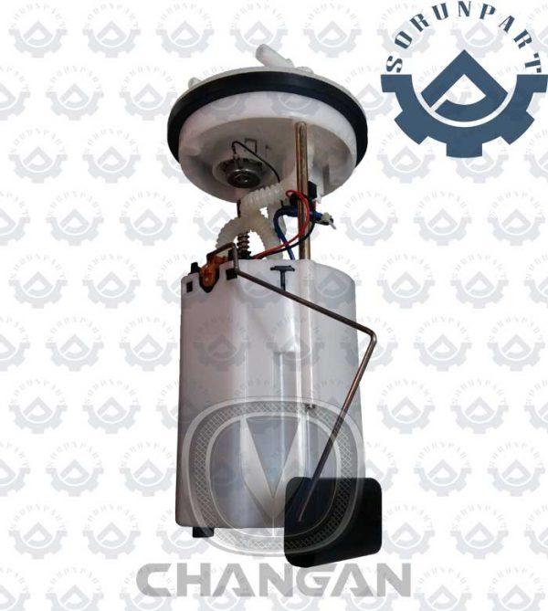 Changan CS35 fuel pump assembly