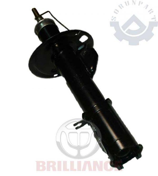 brilliance H 220 front shock absorber