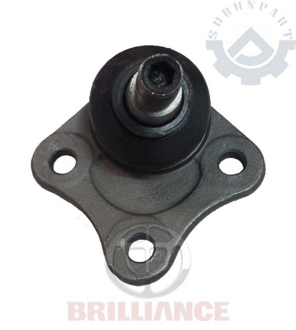 brilliance H 330 control arm joint