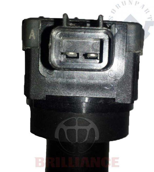 brilliance H220 ignition coil