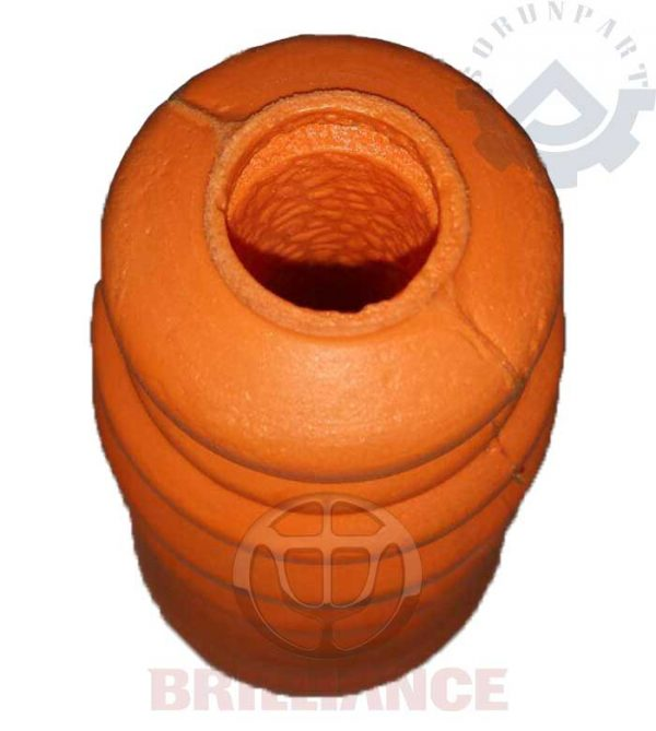 brilliance H220 shock absorber bump stop