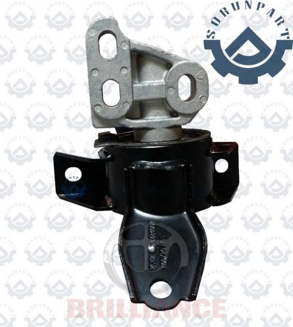 brilliance H220 transmission mount