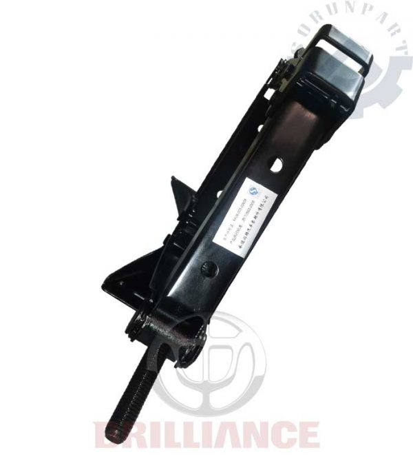 brilliance H230 scissor jack
