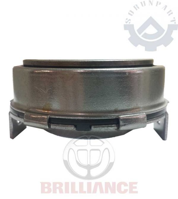 brilliance H320 clutch throw out bearing