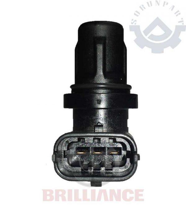 brilliance H330 camshaft position sensor