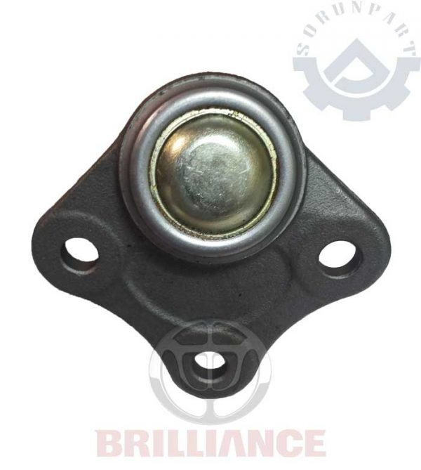 brilliance H330 control arm joint