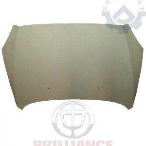 brilliance H330 hood