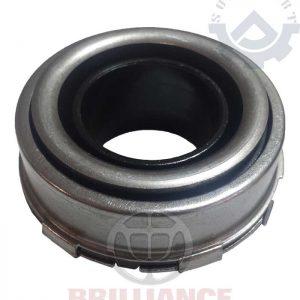 brilliance H330 release bearing clutch