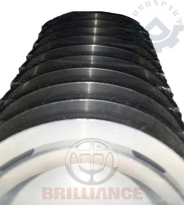 brilliance bearing