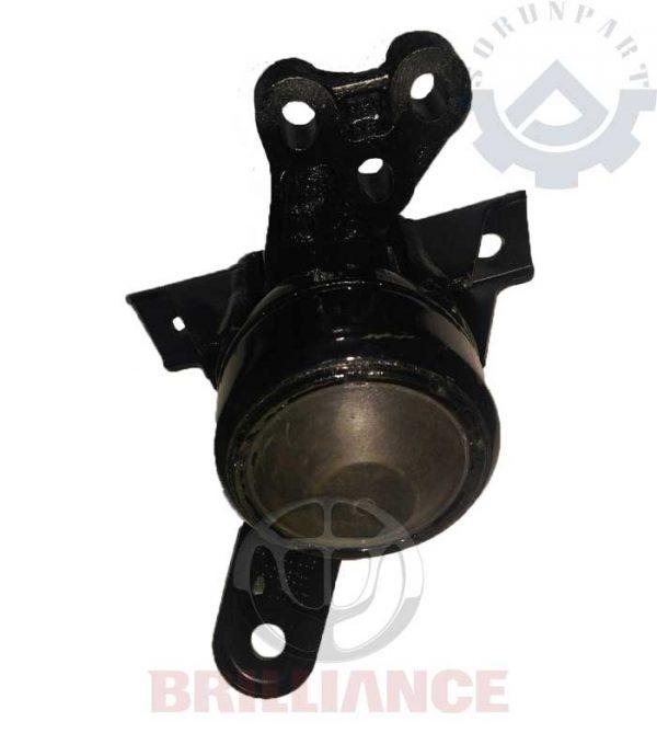 brilliance engine anchor mount