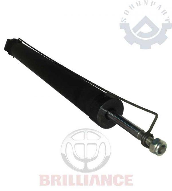 brilliance rear shock absorber