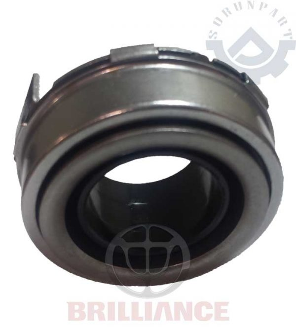 brilliance release bearing clutch