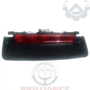 brilliance third brake light