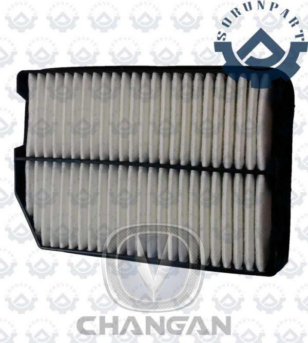 changan CS 35 air filter 1