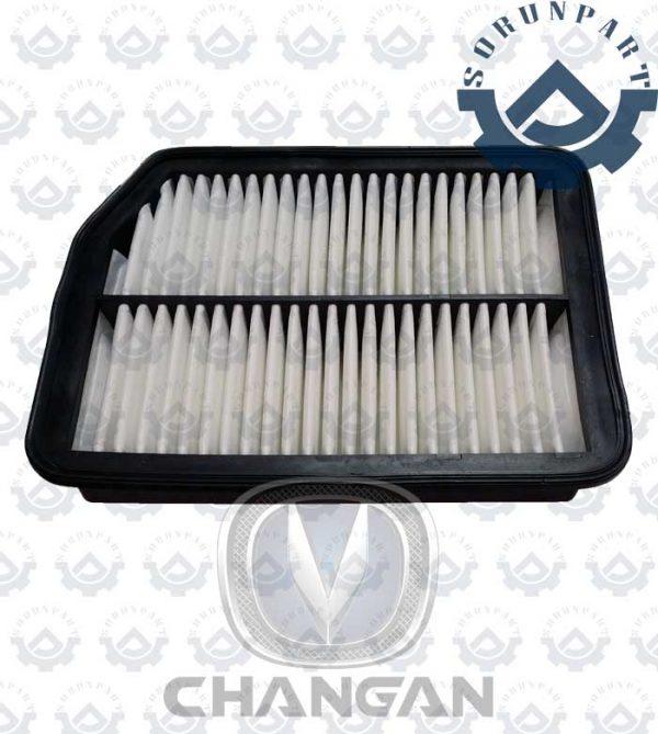 changan CS35 air filter 1