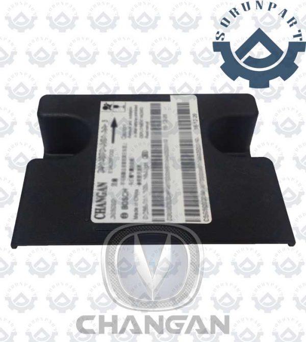 changan CS35 airbag unit