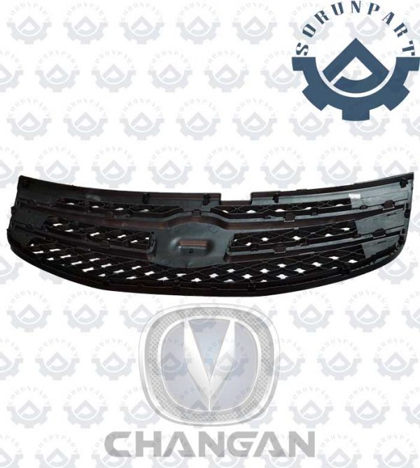 changan CS35 front grille