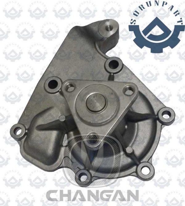 changan CS35 waterpump