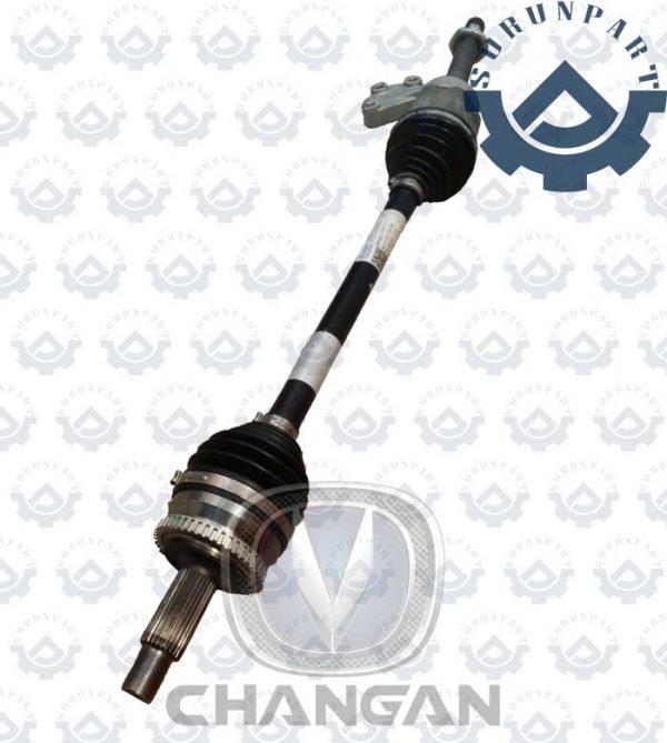 changan cs 35 axle half shaft