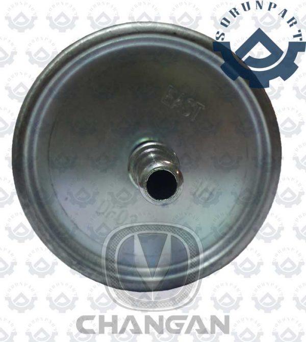 changan cs 35 filter of fuel