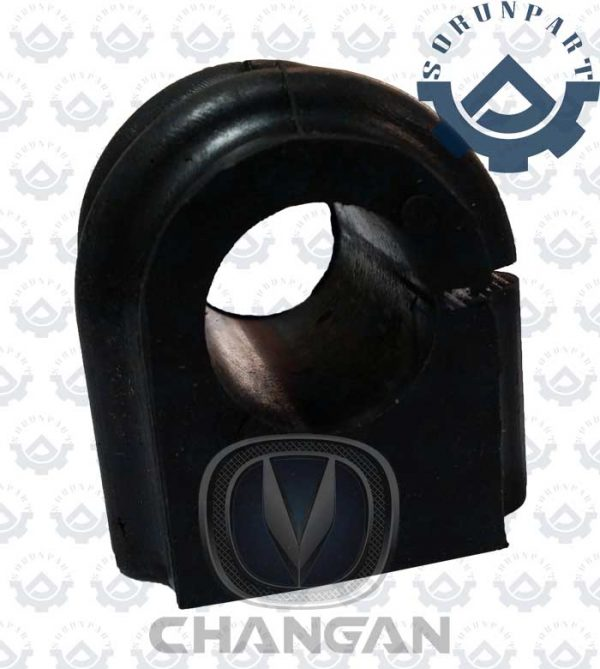 changan cs 35 front anti sway bar bolster