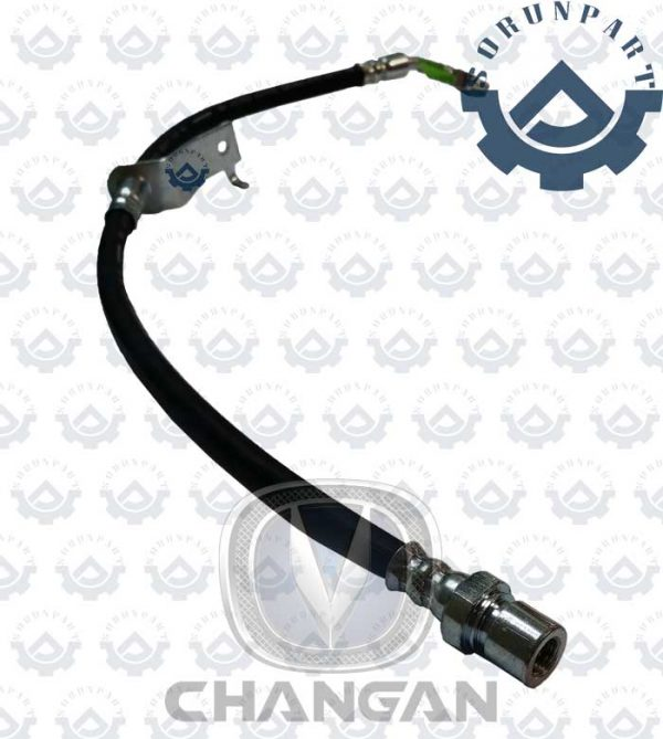 changan cs 35 front wheel brake hose