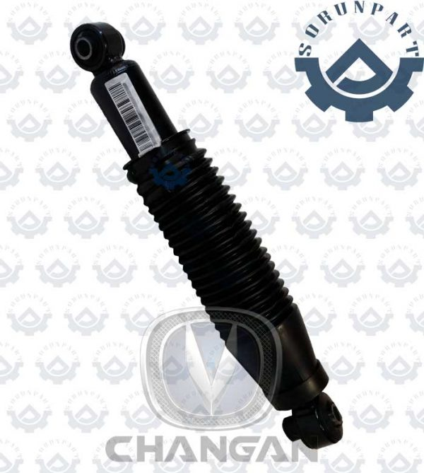 changan cs 35 rear shock absorber