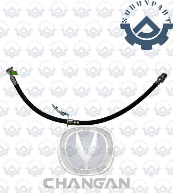 changan cs 35 wheel brake hose
