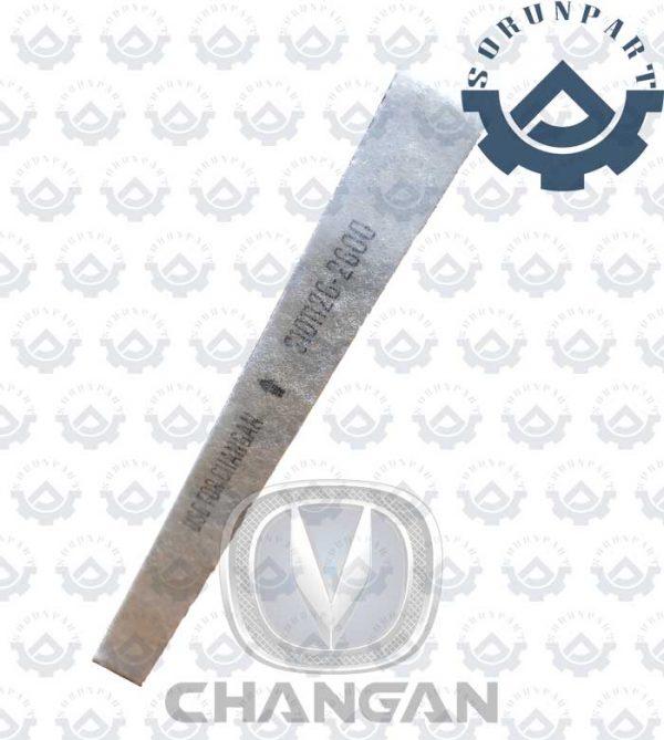changan cs35 cabin air filter