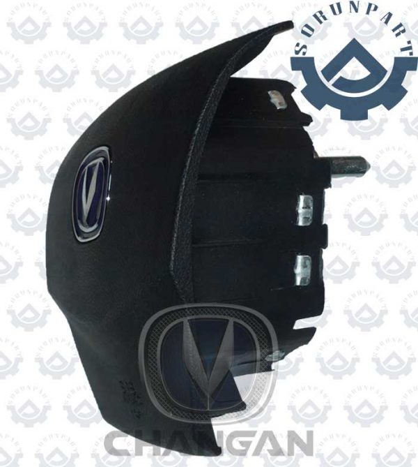 changan cs35 driver side airbag