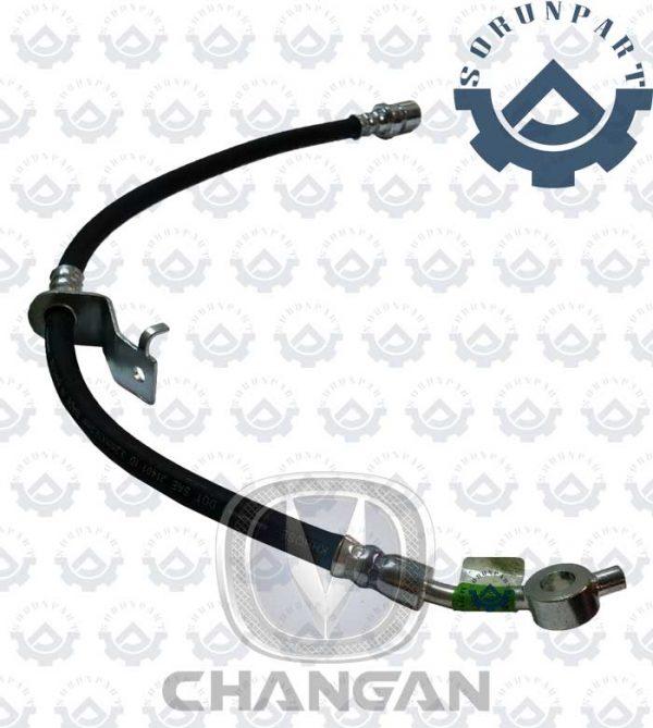 changan cs35 front wheel brake hose