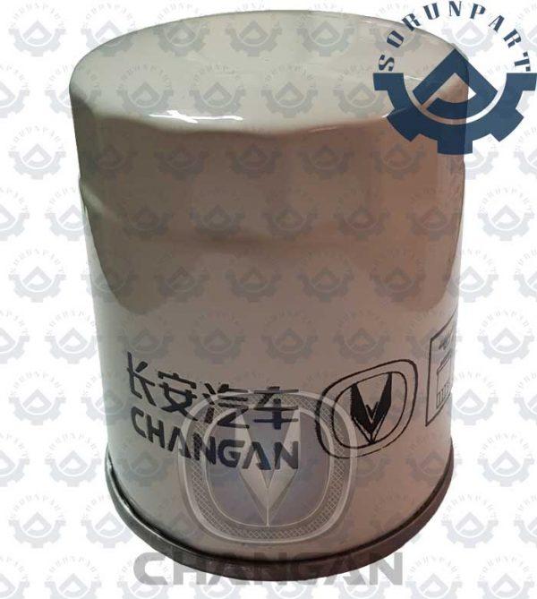 changan cs35 oil filter