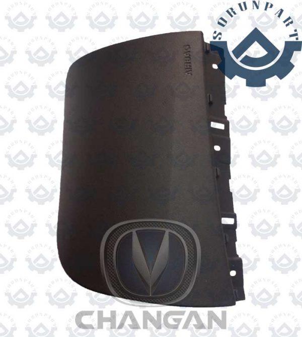 changan cs35 passenger side steering wheel airbag