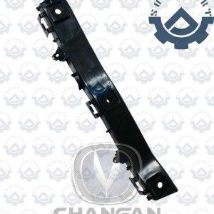 changan cs35 rear bracket