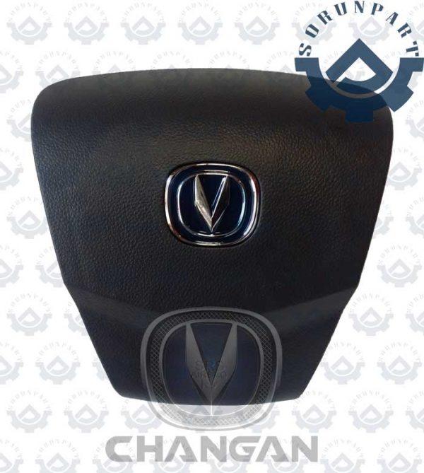 changan eado driver side airbag