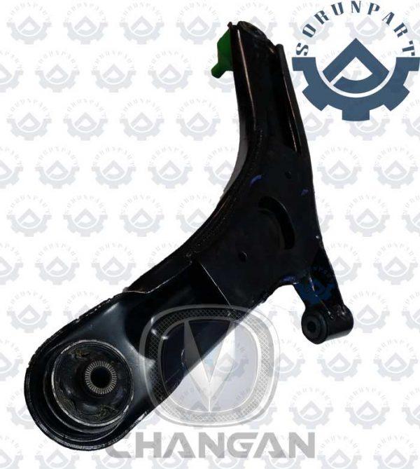 cs 35 control arm