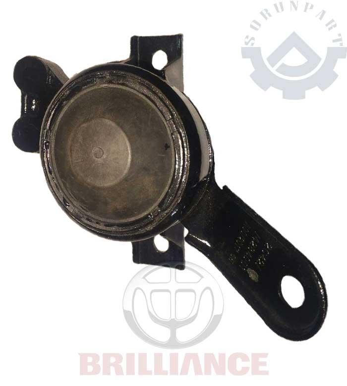 engine anchor mount