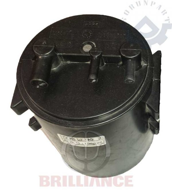 fuel canister brilliance H330