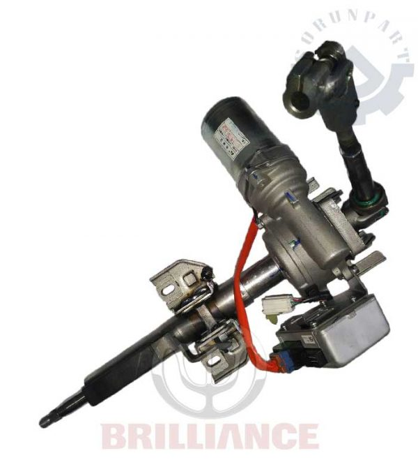 power steering column assembly brilliance 1