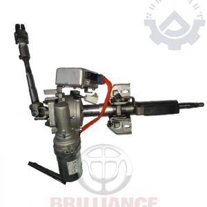 power steering column assembly brilliance 330