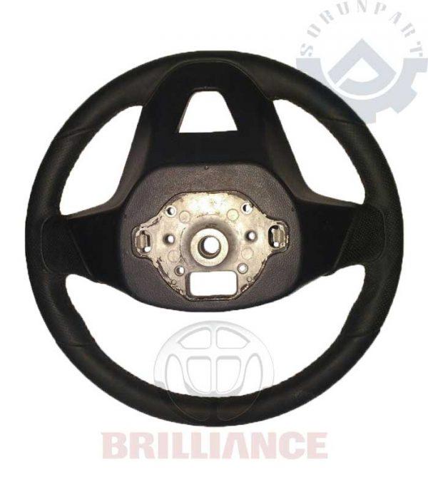 steering wheel body assy 320