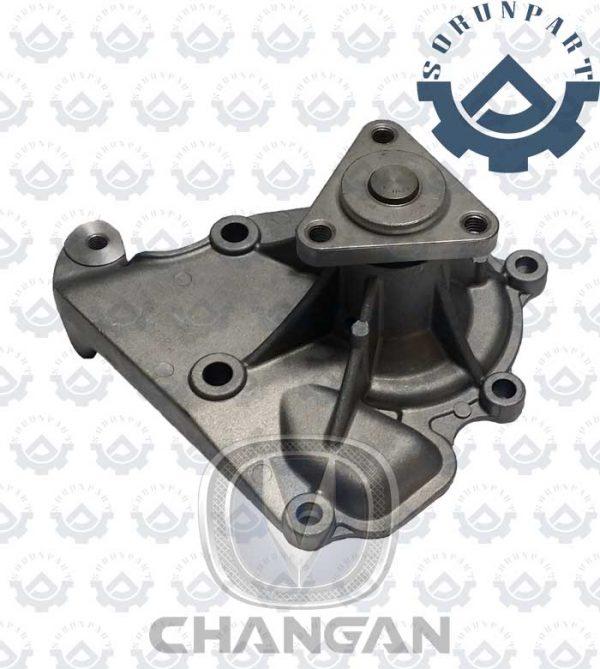 water pump for changan CS35