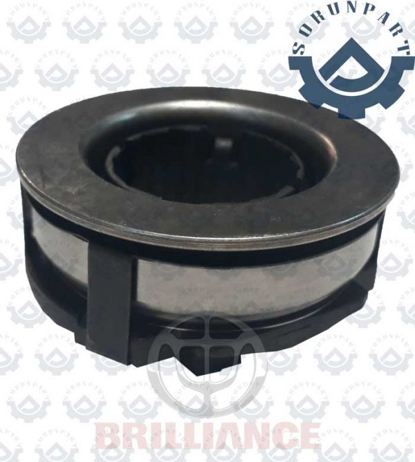 Brilliance H 220 Release Bearing Cluch