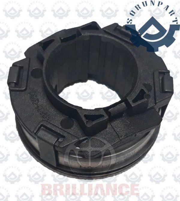 Brilliance H 230 Release Bearing Cluch