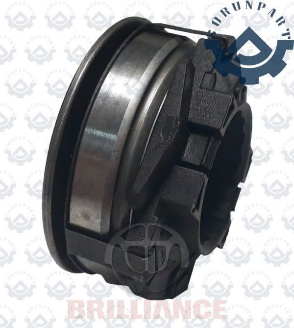 Brilliance H220 Release Bearing Cluch